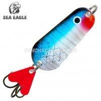 Блесна Sea Eagle 13-235