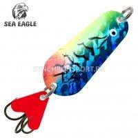 Блесна Sea Eagle 13-330