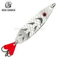 Блесна Sea Eagle 14-258