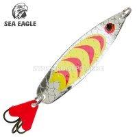 Блесна Sea Eagle 14-322, 11 г