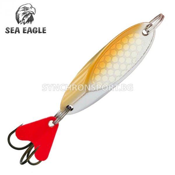 Кастмастер Sea Eagle 19-354