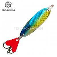 Кастмастер Sea Eagle 19-357