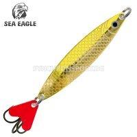Блесна Sea Eagle 41-2