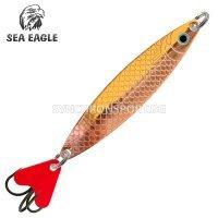 Блесна Sea Eagle 41-3