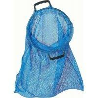 Чанта за раци, усилена мрежа ( с дръжки)