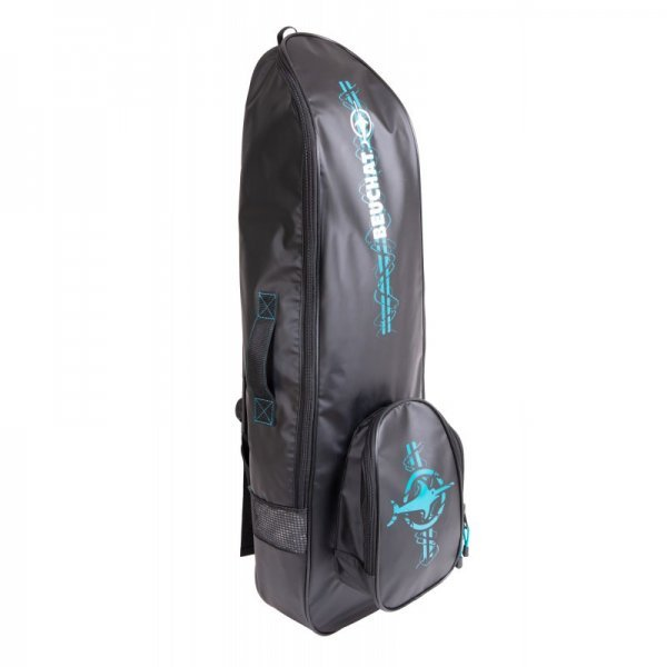 Раница Apnea Backpack, синя