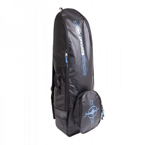 Раница Apnea Backpack, тъмно синя