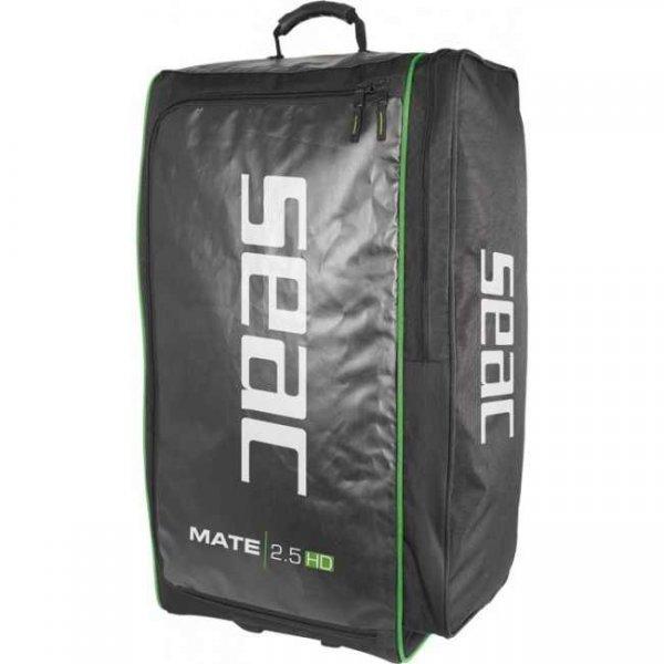 Чанта за екипировка MATE 2.5 HD, 126л