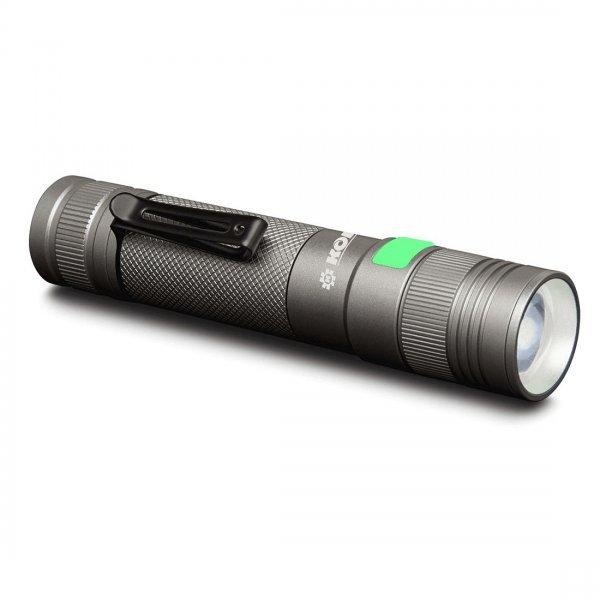 Прожектор Konuslight-RC5, презареждаем