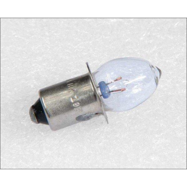 Резервна лампа за MINI Q 40/20