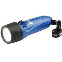 Прожектор TORCIA Q3 LED