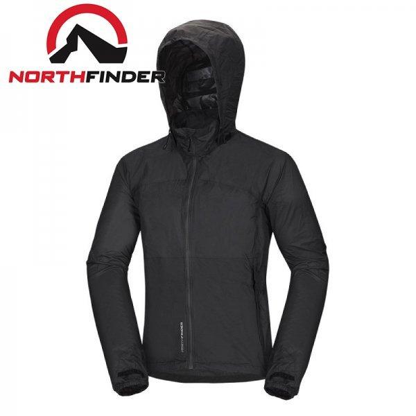 Яке Northfinder Northkit