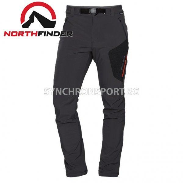 Панталон Northfinder Simet