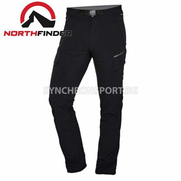 Панталон Northfinder Valin