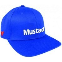 Шапка Mustad Multi Fit MCAP04-BU