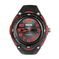 Спортен водоустойчив часовник MOVER