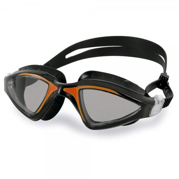 Очила за плуване Lynx