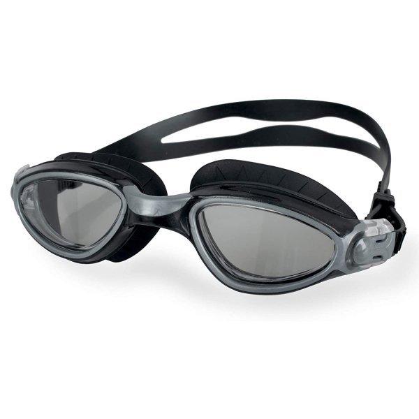 Очила за плуване AXIS