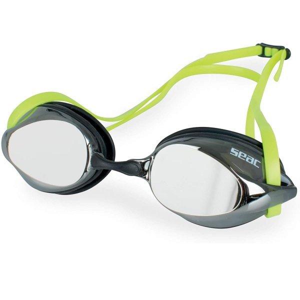 Очила за плуване RAY