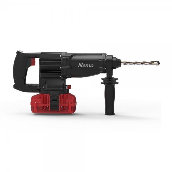 Подводен перфоратор SDS Rotary Hammer