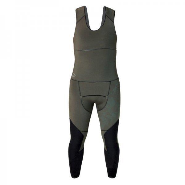 Облекло ESPADON PRESTIGE 5мм (долна част)
