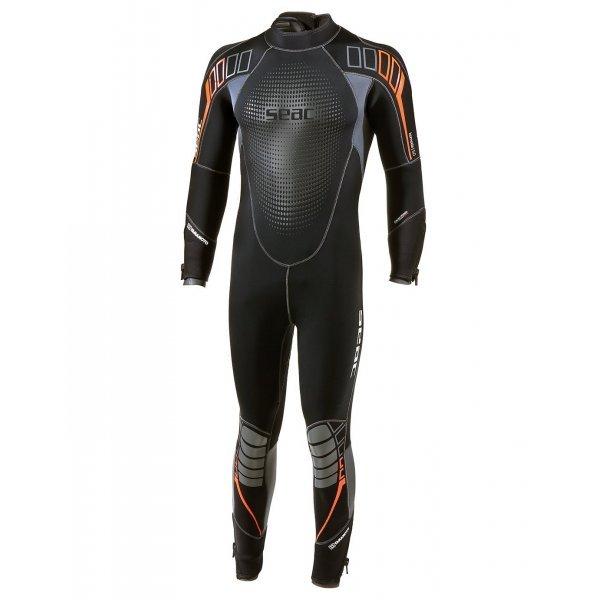 Облекло Komoda Man 5 мм