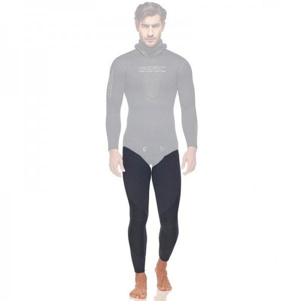 Облекло Race Flex Comfort 7мм (долна част)