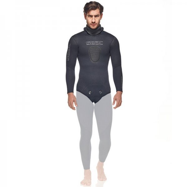 Облекло Race Flex Comfort 7мм (горна част)