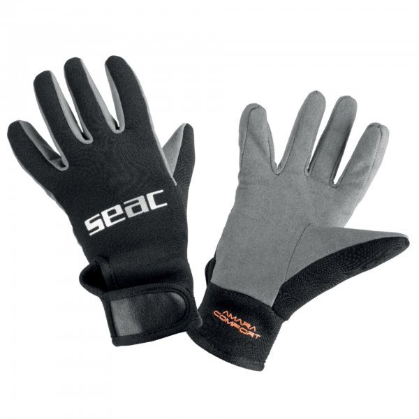 Ръкавици AMARA Comfort 1,5 мм