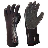 Ръкавици PREMIUM 4,5мм