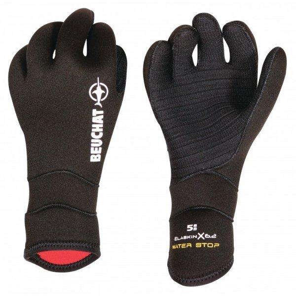 Ръкавици SIROCCO Elite 5 мм