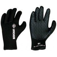 Ръкавици SIROCCO Open 5 мм
