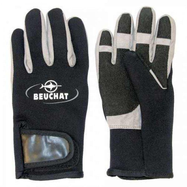 Ръкавици Tropik Neo Amara NEW 2.5мм (кевлар)