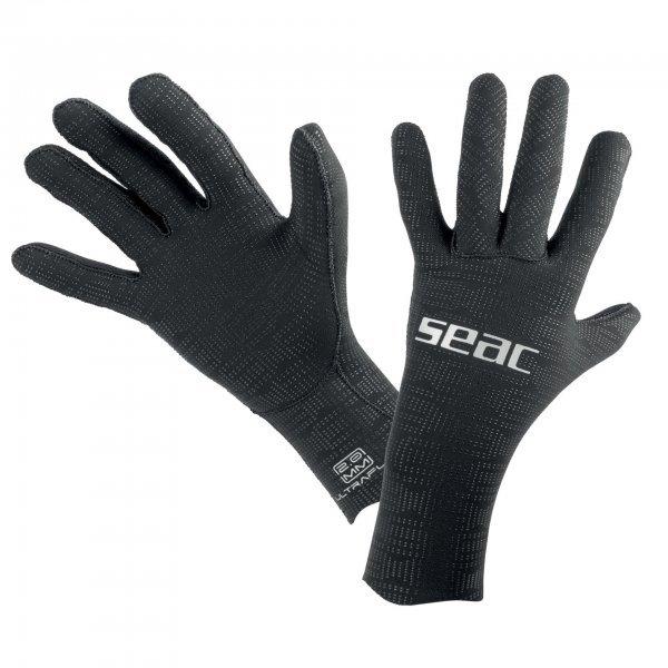 Ръкавици Ultraflex 3,5мм